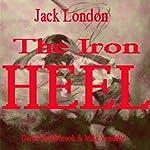 The Iron Heel   Jack London