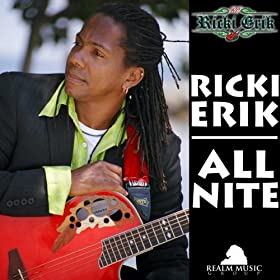 Amazon.com: All Nite: Ricki Erik: MP3 Downloads