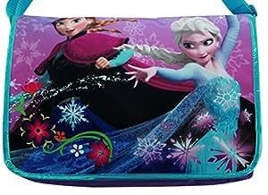 amazoncom disney frozen exclusive queen elsa amp princess