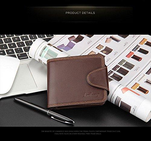 visa amazon credit card - 7