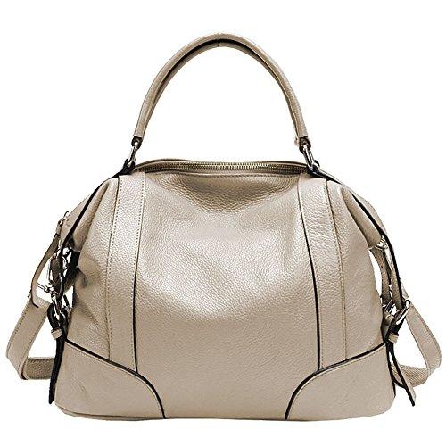 Uk In Mena E Package Da Borse Della Pelle Designer Off Borsa Tasca White Chiusura Lampo Spalla p5gtqdw