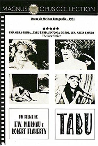 tabu-tabu-a-story-of-the-south-seas-fw-murnau-robert-j-flahertys-tabu-tabu-kiellettya-rakkautta-tabo