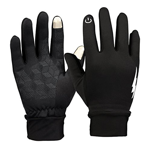 Best Bike Gloves - 5