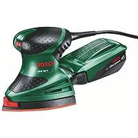 Bosch Home and Garden 0.603.377.000 Bosch PSM 160