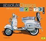 Absolute Classics 1
