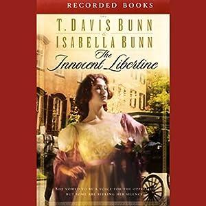 The Innocent Libertine Audiobook