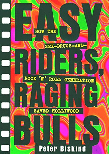 Easy riders raging bulls how the sex drugs and rock n roll easy riders raging bulls how the sex drugs and rock n roll fandeluxe Choice Image