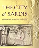 City of Sardis: Approaches in Graphic Recording