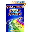 Designing Ebook Covers