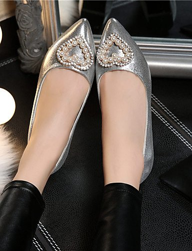 piel mujer de de PDX sint zapatos wxaISIqCg