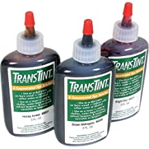 TransTint Dyes, Medium Brown by TransTint