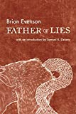 Download Father of Lies by Brian Evenson (2016-02-09) in PDF ePUB Free Online