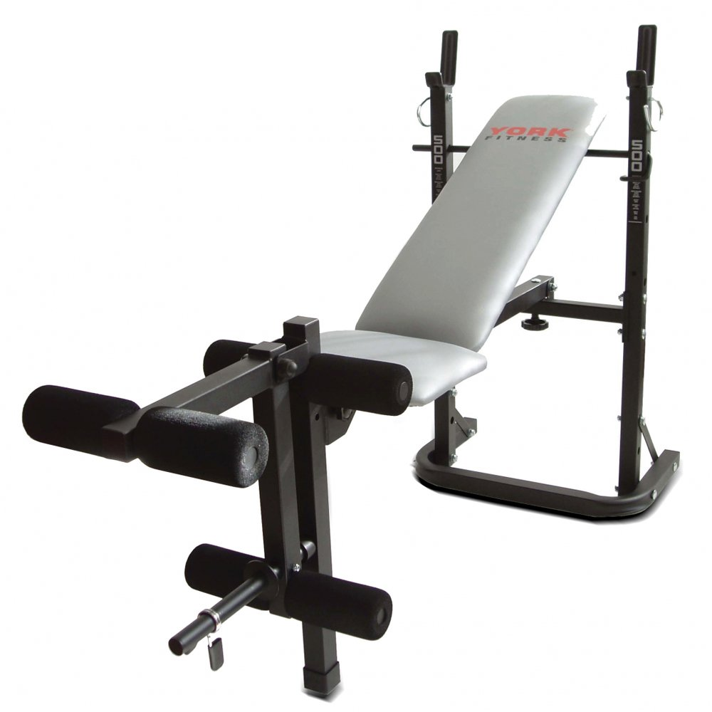 for weights with sale bench benches york weight and fts bar set