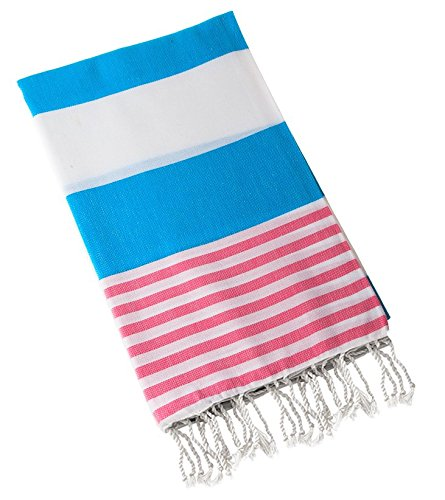 swan-comfort-100-cotton-pestemal-turkish-bath-towel-39-x-70-blue-pink
