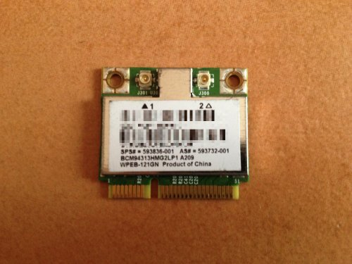 BROADCOM 20702 BLUETOOTH 4.0 ADAPTER WINDOWS 7 64 DRIVER