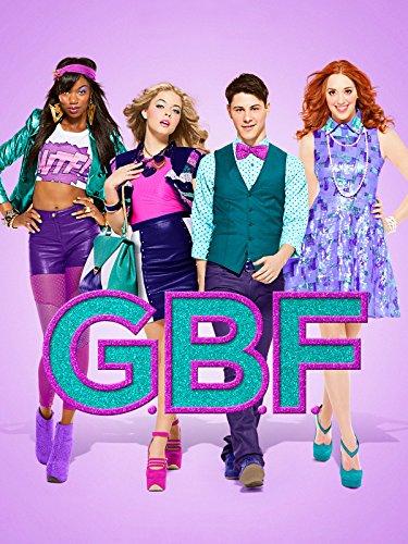 G.B.F. Film