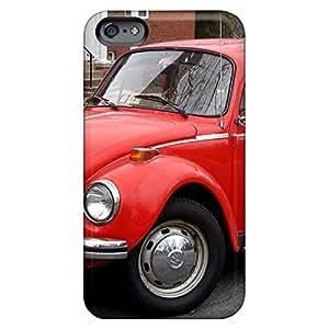 iphone 6plus 6p PC phone cases stylish Highquality vw bug