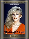 Midnight Cop (1988)