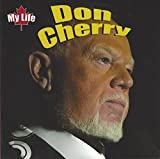 img - for Don Cherry (My Life) book / textbook / text book