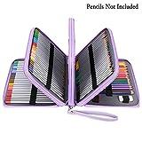 Slots Pencils