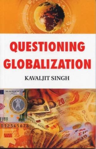 Download Questioning Globalization PDF