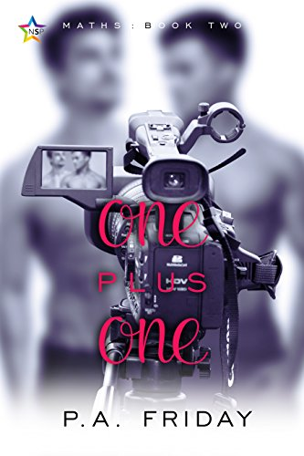One plus one maths book 2 kindle edition by pa friday romance one plus one maths book 2 by friday pa fandeluxe Image collections