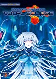 Muv-Luv Alternative: Total Eclipse: Collection 2