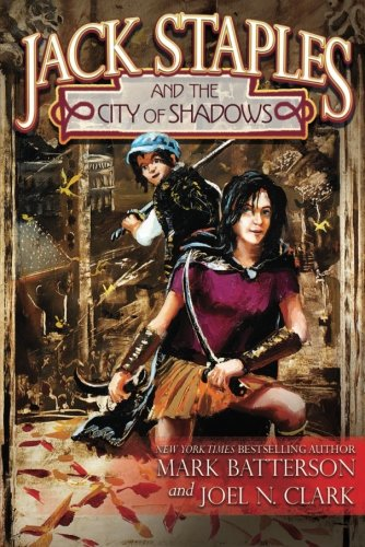jack-staples-and-the-city-of-shadows