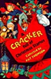Cracker Full of Christmas Stories, Pat Thomson, 0385404832