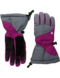 Sportswear Women's Tumalo Mountain Glove