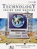 Cheap Textbook Image ISBN: 9780130114969