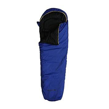 North Star - Saco de dormir alpino MICRO 850