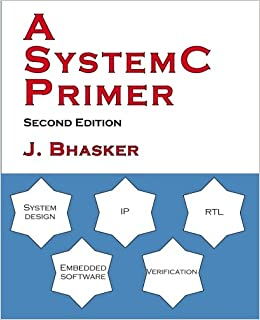 Buy a systemc primer second edition book online at low prices in buy a systemc primer second edition book online at low prices in india a systemc primer second edition reviews ratings amazon fandeluxe Gallery