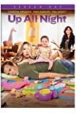 Up All Night: Season 1