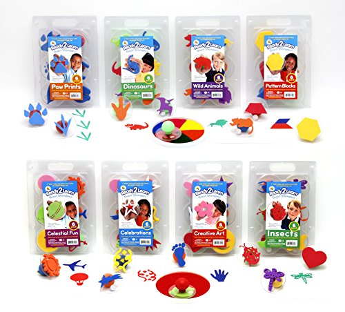 center-enterprise-ce6785-ready2learn-giant-stamps-pack-of-48