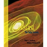 Universe Solar System 2nd Edition And Cdr Universe 7th Edition And Snb/dse V 4.0