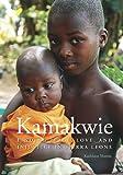 Kamakwie, Kathleen Martin, 0889954720