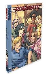 Runaways, Vol. 1: Pride and Joy