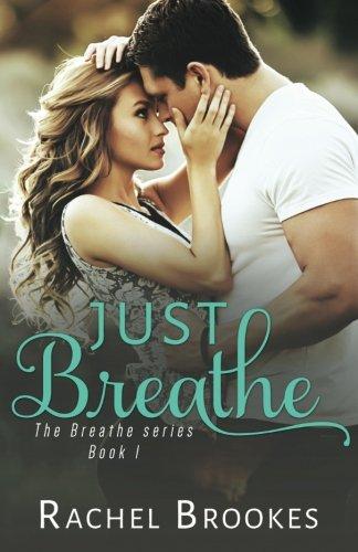 Just Breathe pdf epub