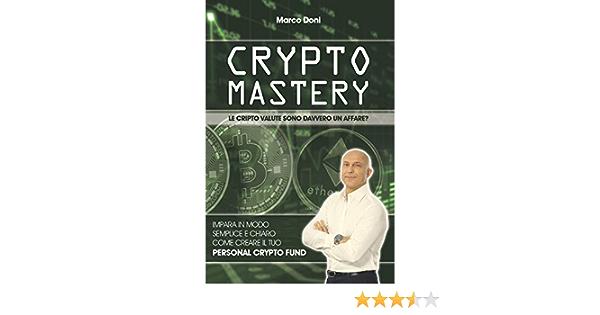 upbasiceduparishad btc 2021 qual è il valore del bitcoin