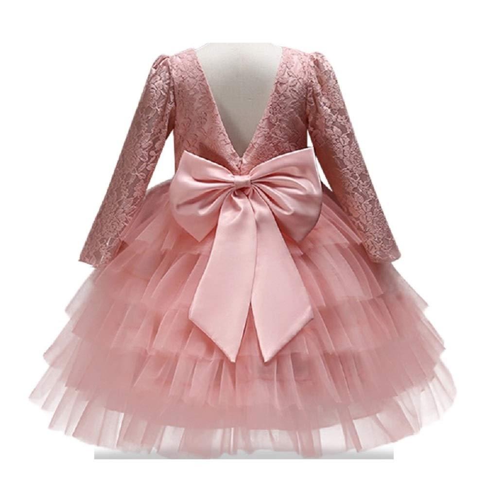 النخبة مؤتمر ميو ميو baby dresses for birthday