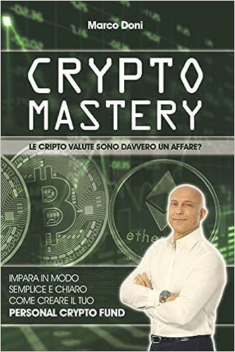 bitcoin trading dal vivo