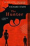 Image of The Hunter: A Parker Novel (Parker Novels)