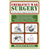 Emergency War Surgery: The Survivalist's Medical Desk Reference