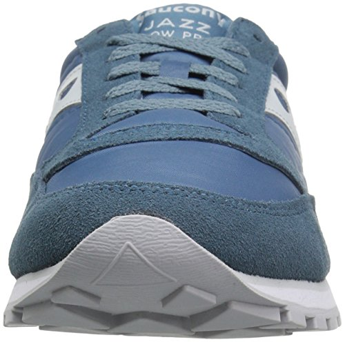 Pro Blue Sport Saucony Per Donna Outdoor Jazz Low Scape FwnqExU8