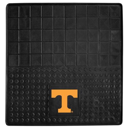 (FANMATS NCAA University of Tennessee Volunteers Vinyl Cargo Mat)