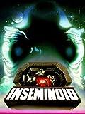 DVD : Inseminoid