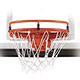 Spalding Shot Shooting Arc, 50 Degree, Orange