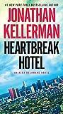 Best Ballantine Books Detective Novels - Heartbreak Hotel: An Alex Delaware Novel Review