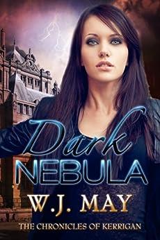 Dark Nebula (The Chronicles of Kerrigan Book 2) by [May, W.J.]